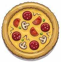 20 Bonnes Raisons Pour Aller Commander Des Pizzas Au Camion